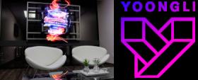 yoongli-image